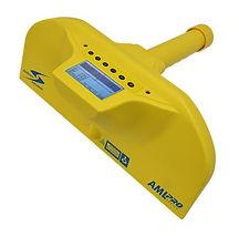 SubSurface Instruments AML Pro