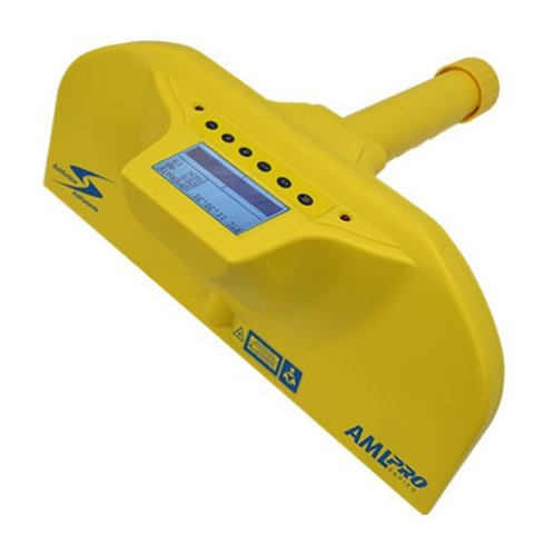 SubSurface Instruments AML Pro All Material Locator