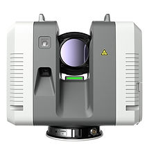 Leica RTC360 LT 3D Reality Capture Solution