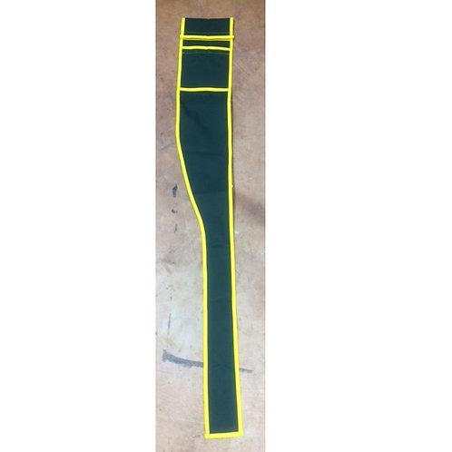 Crain Prism Pole Case #91420