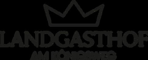 Logo_LAK.png