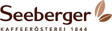 LOGO_Seeberger_Kaffee_RZ_4c.jpg