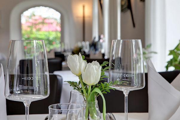 restaurant_detail.jpg