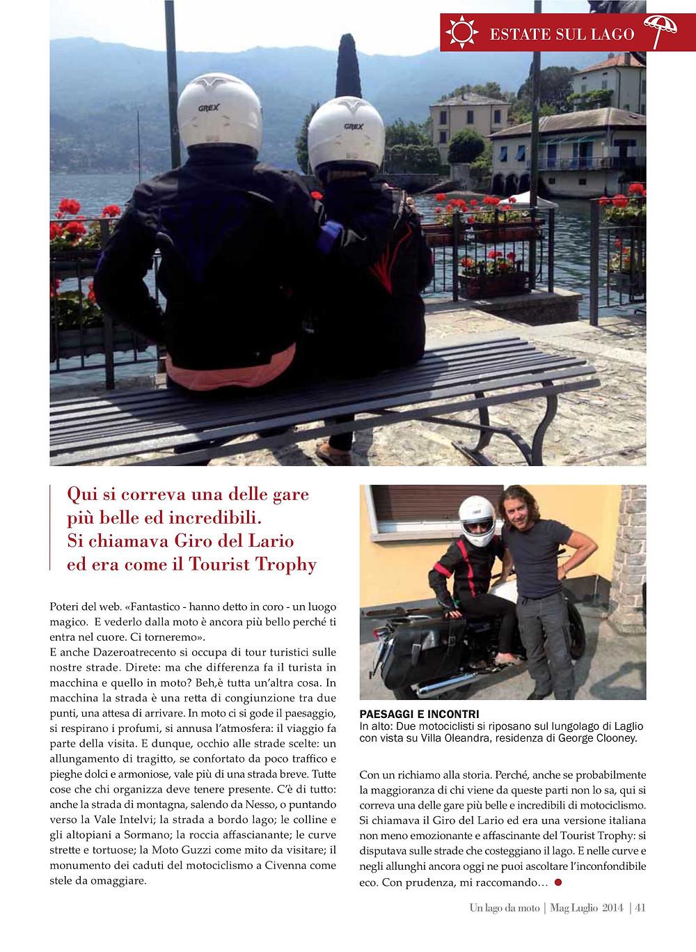 Tim & Toula Mag 3.jpg