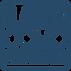 logoblutrasp.png