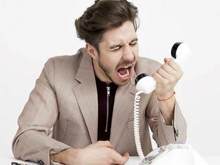 """Per emergere dal """"rumore di fondo"""" non serve urlare. Tre consigli da Migliacom sulla comunicazione"""
