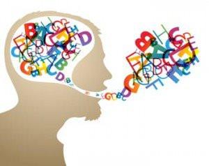 Comunicare è...