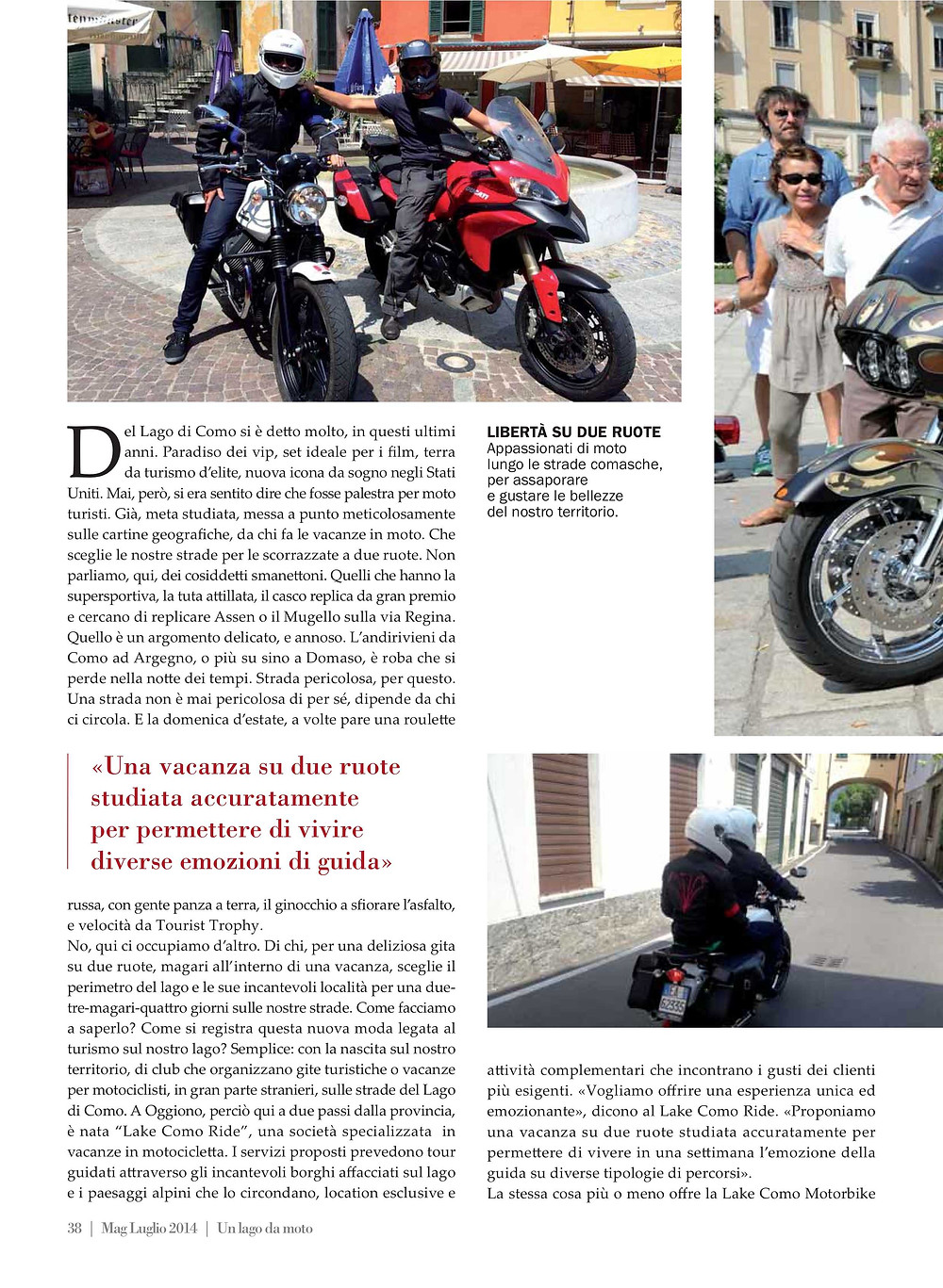 Tim & Tolua Mag 2.jpg