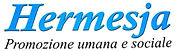 logo hermesia.jpg