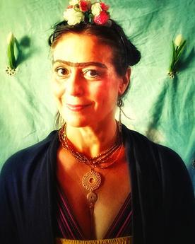 Isabella Tosca