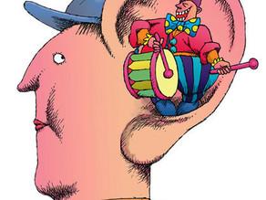 La comunicazione capace di arrivare a chi (giustamente) vuole isolarsi dal frastuono