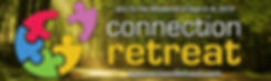 CEM_Banner_ConnectionRetreat_Sept2019.jp
