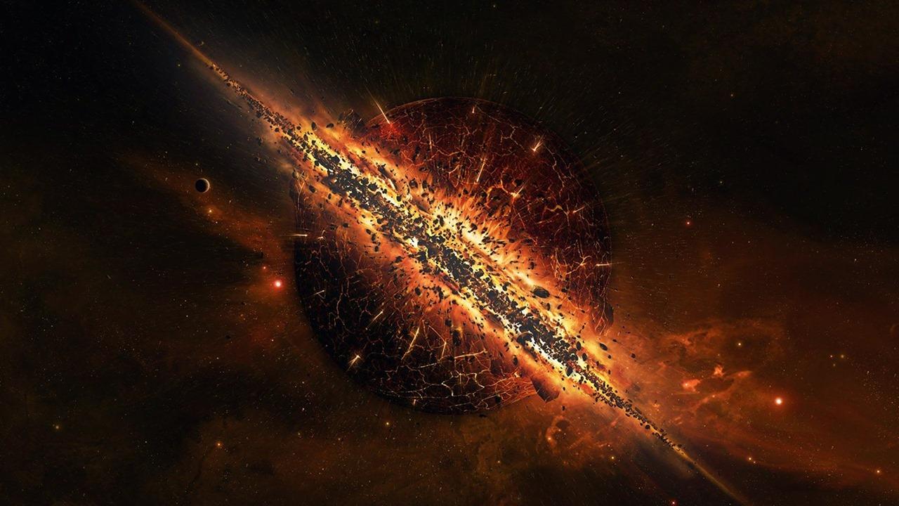 Apocalypses and Apocalypticism