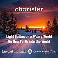 2021-03-14 Chorister.jpg