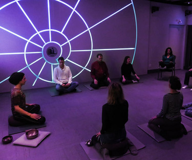 meditation-1200-1000 (2018_02_01 00_53_5