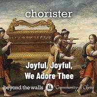 2021-07-11 Chorister.jpg