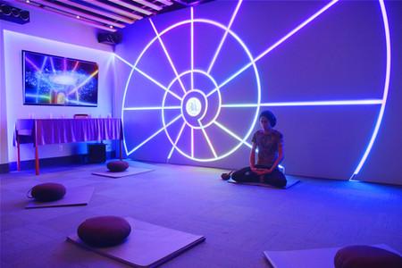 meditation-leand (2018_02_01 00_53_51 UT