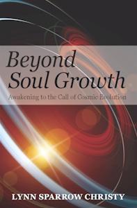 Beyond Soul Growth