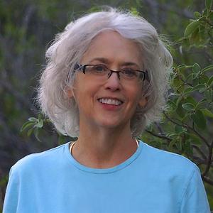 Lynn Sparrow Christy