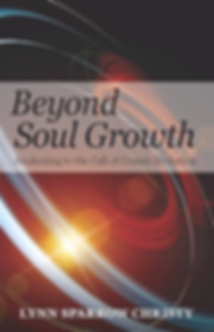 Beyond Soul Growth