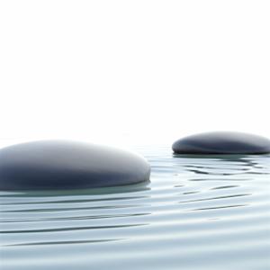 Access Your Potential - Spiritual Mentoring