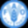 fao-prognoziruet-mirovoe-proizvodstvo-ze