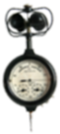 анемометр чашечный