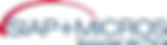 Logo-Siap+Micros-Peru-500px.png