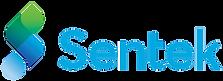 Sentek_Logo_Header_web2.png