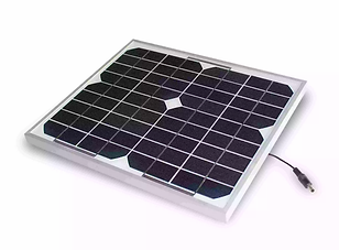 Chinese-Solar-Photovoltaic-Panels-Cheape