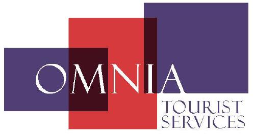 Omnia Tour Services