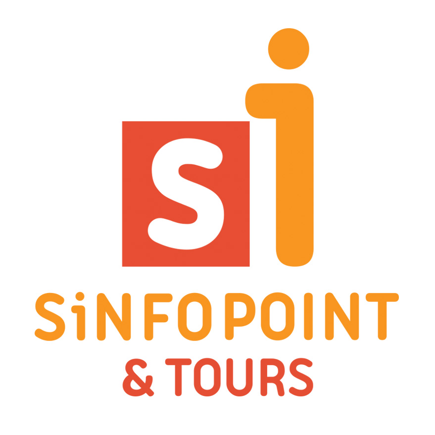 Sinfopoint&Tours