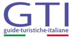 Guide Turistiche Italiane