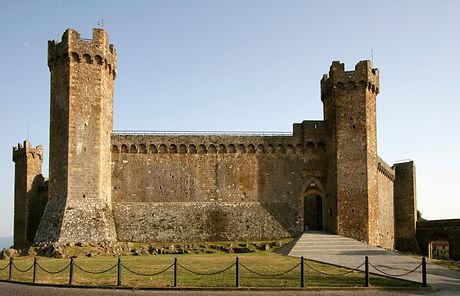 Fortezza-Montalcino-SI-IT.jpg