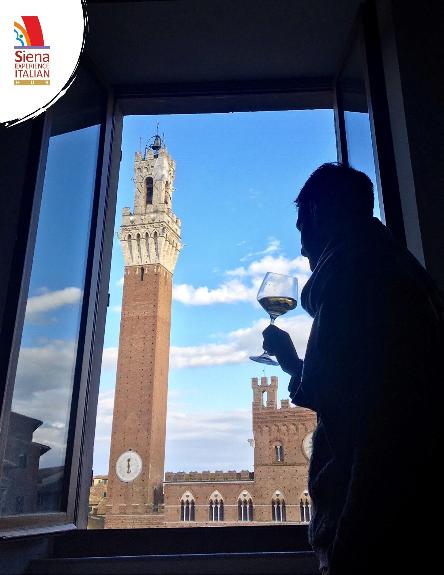 Siena Experience Italian Hub