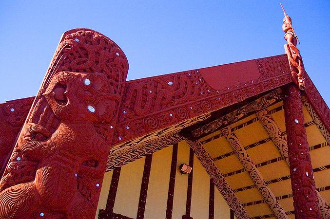 TamatekapuaMeetingHouse.jpg