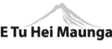 western-heights-primary-school-logo_edited.png