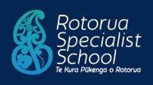 RSS Logo (blue bg)  Artboard 3small.jpg