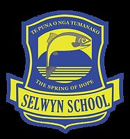 selwyn logo.png