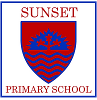 Sunset Patch - White Background.png