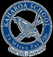 Kaharoa%20School%20Logo_edited.png
