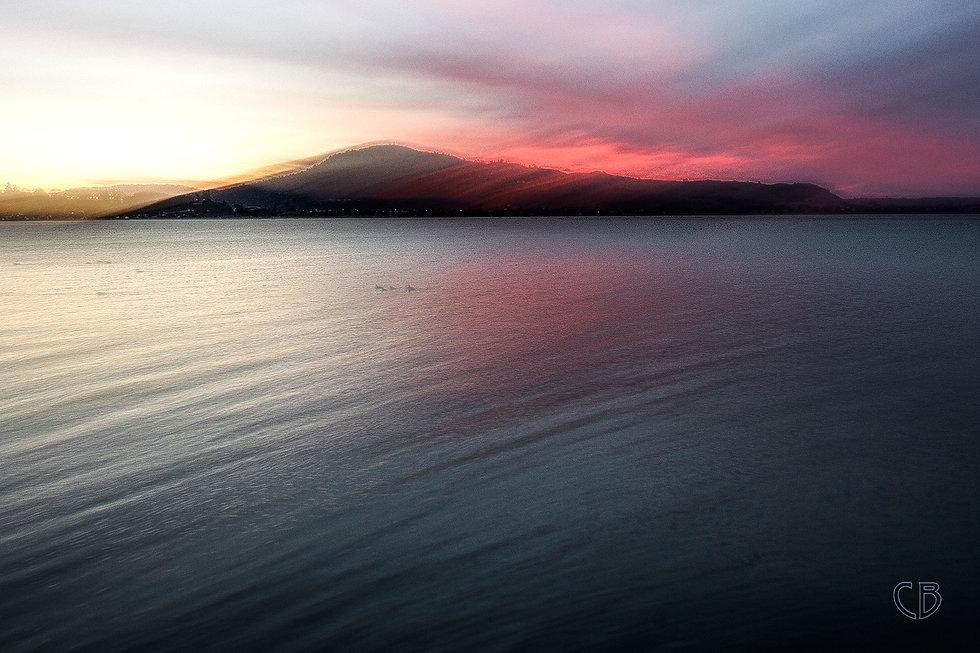 Te Maunga small.jpg