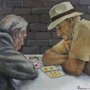Due giocatori