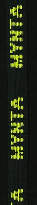 Bomullsband 6mm MYNTA