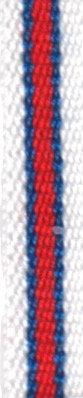 Färöarana 7mm