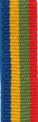 Sameband 7mm