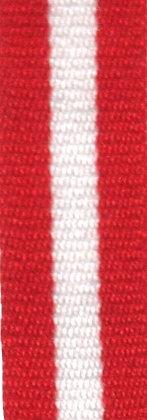 Danmarksband 7mm