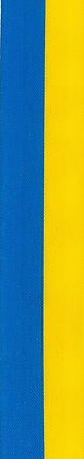 Sverigeband Polyester 10mm
