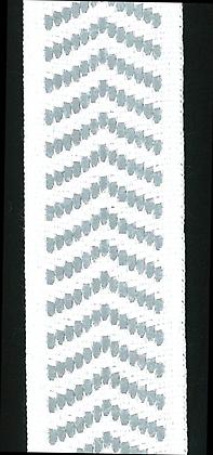 Reflexband 22 mm Vit