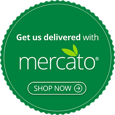 delivery-badge-green@2x.png